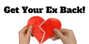 Bring Back my Ex Lover
