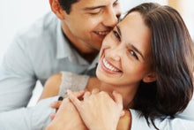 Magic Love Spells to Make a Person You Desire desire YOU as well.