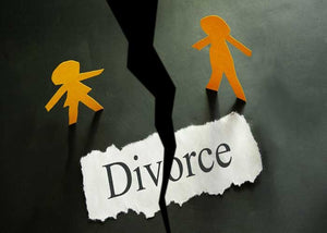 I can cast SPELLS TO STOP A DIVORCE