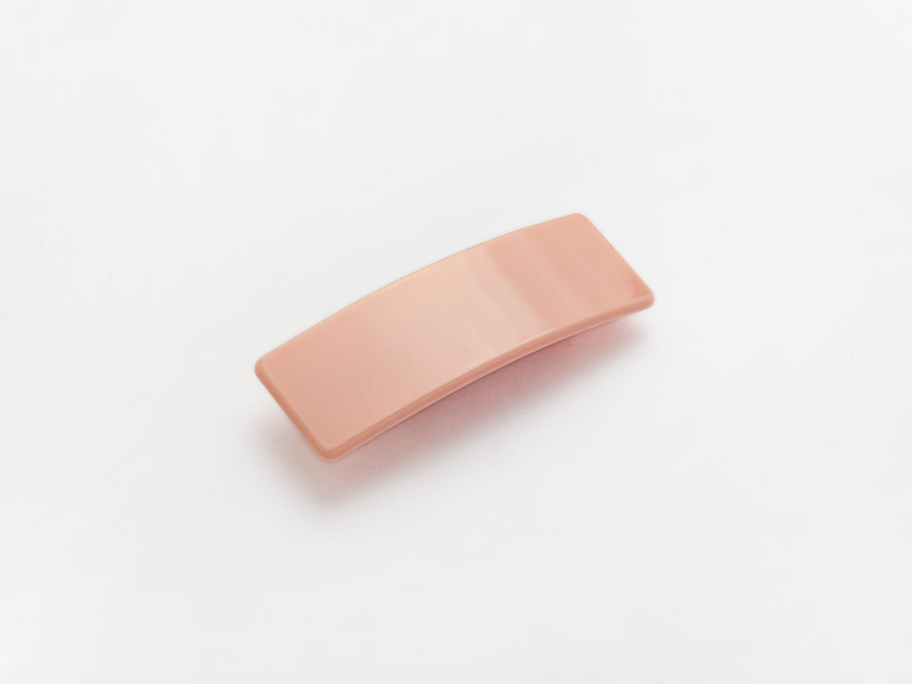 Tabitha Barrette in Pink