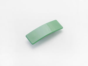 Tabitha Barrette in Mint