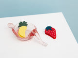 FRUITY ESSENTIAL GIFT PACK