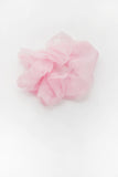 Paree Scrunchie - Pink