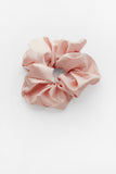 Cindy Scrunchie Pink
