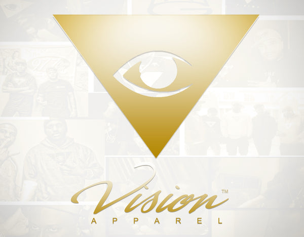 Vision Apparel Shop Online