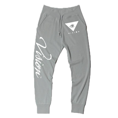 Vision Kids Jogger Sweats