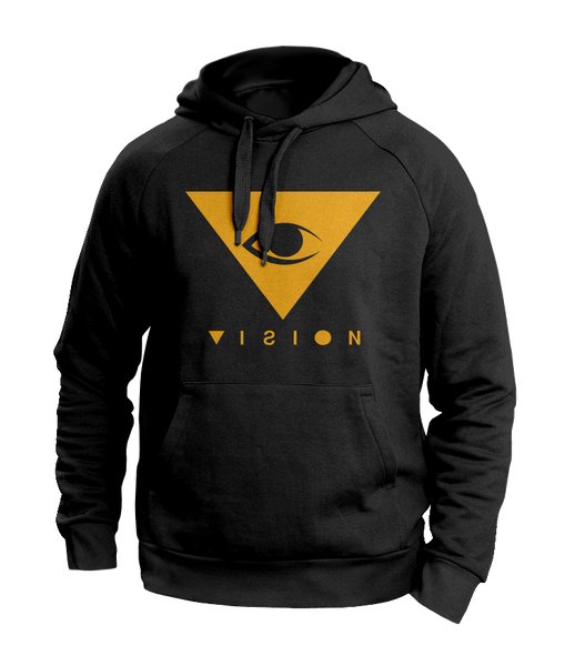 Vision Icon Hoodie