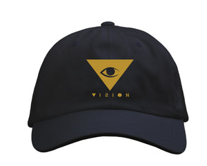 Vision Icon Dad Hat