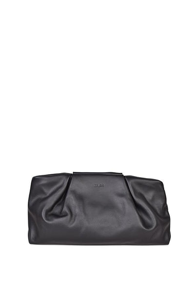 Ma Joie Sandra Clutch - Black