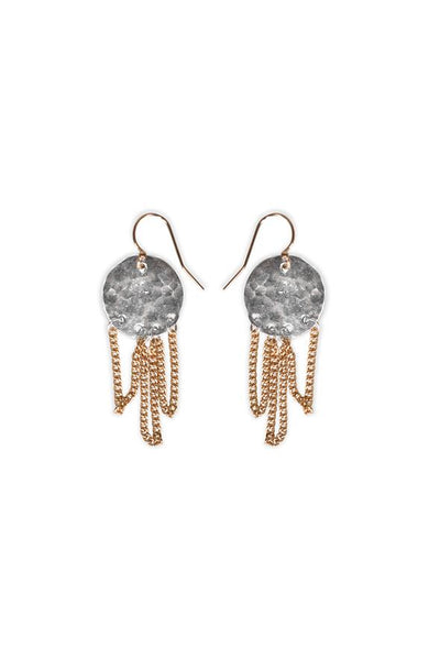 Alouette Design