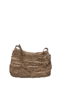 Majo Bag Side S