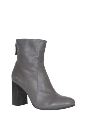 Husk Libertine Boot