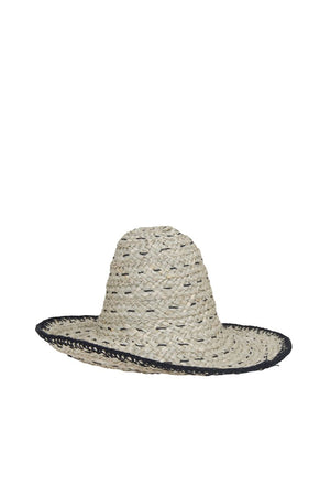 Husk Accessories Audrey Hat