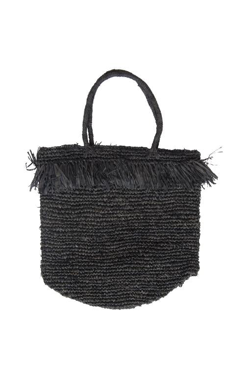 Husk Accessories Island-Hopping Tote