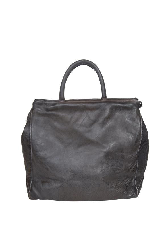 Husk Accessories Portofino Bag