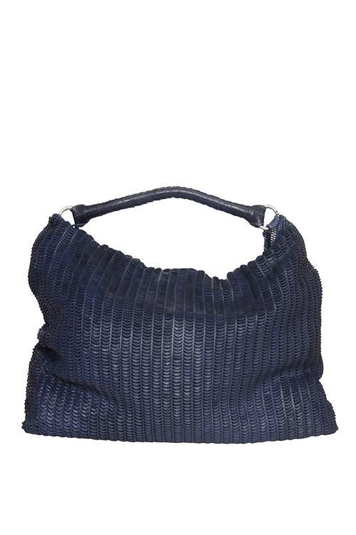 Husk Accessories Lune Tote