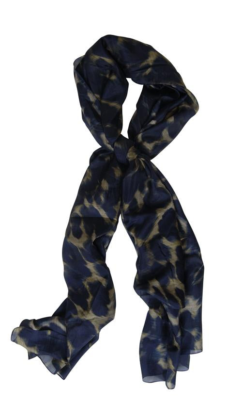 Husk Accessories Animal Scarf