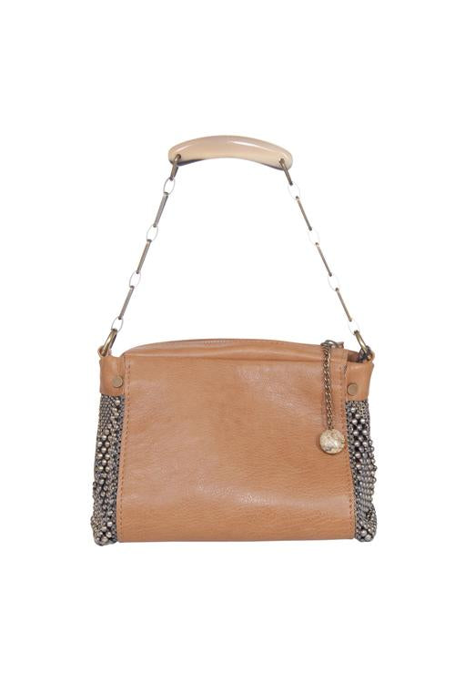 Laura B Bauletto Bag