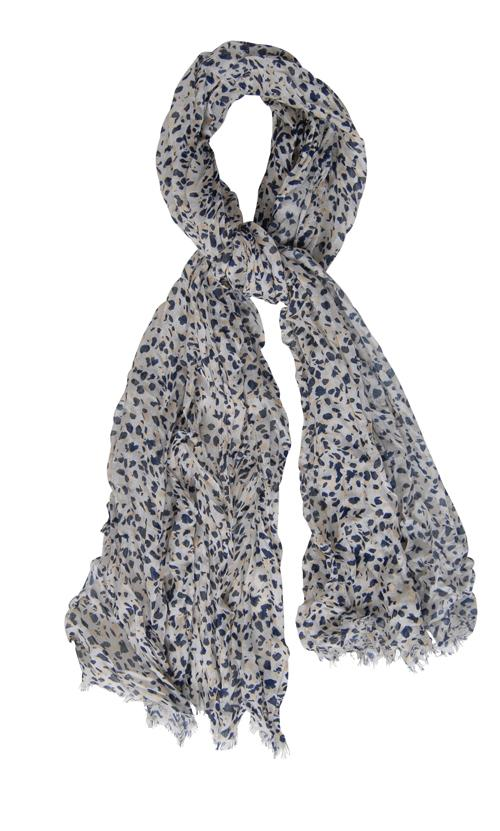 Husk Accessories Pebble Scarf
