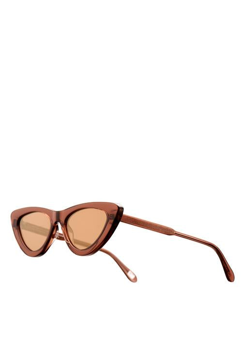 Chimi Cateye Sunglass