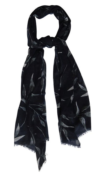 Husk Accessories Joni Scarf