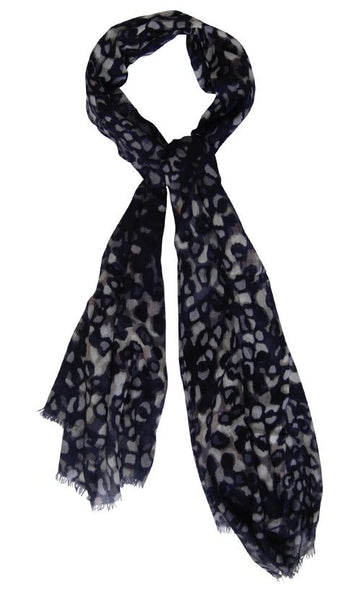 Husk Accessories Ballad Scarf