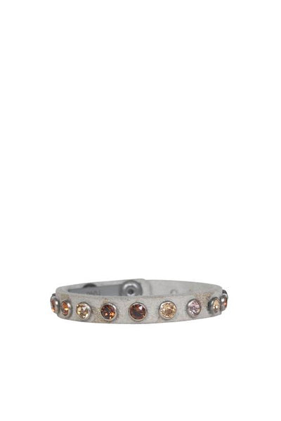 Husk Accessories Star Bracelet