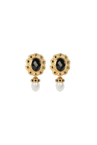 Valere True-Love Earrings