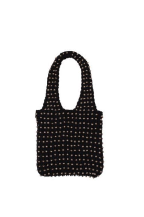 Husk Accessories Day-Out Tote