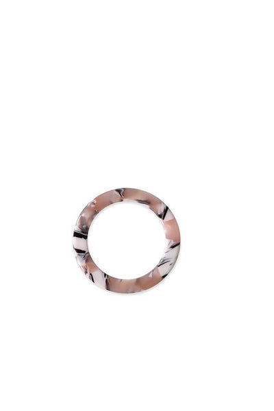 Aym Amparo Ring - Rose