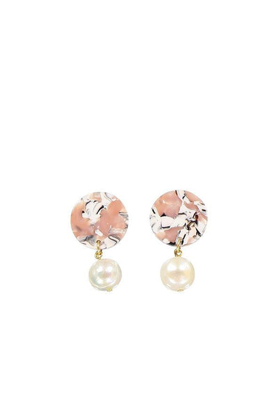 Aym Andreia Earring