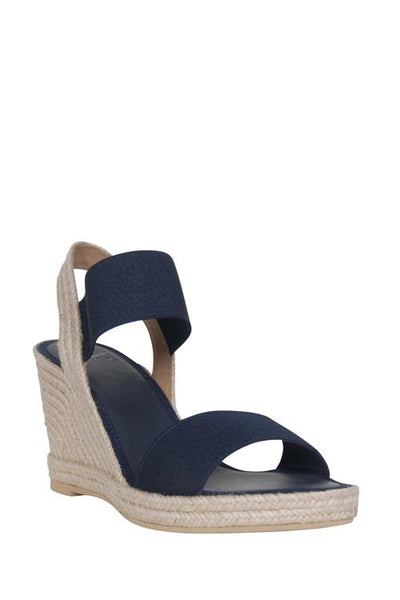Husk Tropicana Wedge