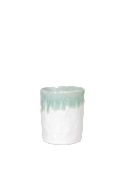 Husk Home Tumbler Ceramic
