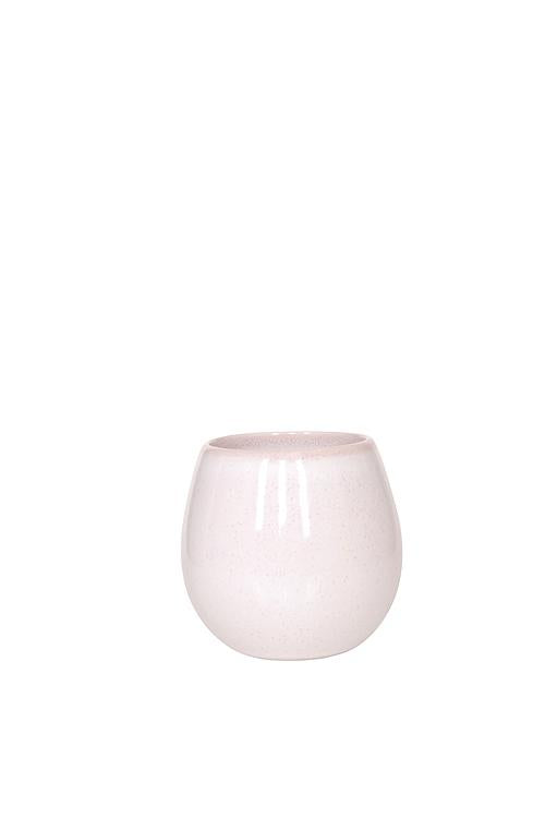 Husk Home Rose Quartz