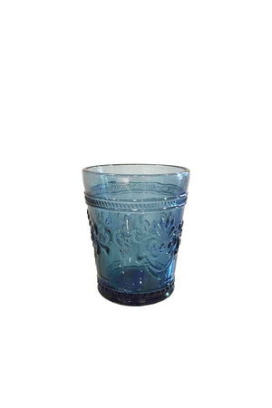 Husk Home Courtyard Tumbler