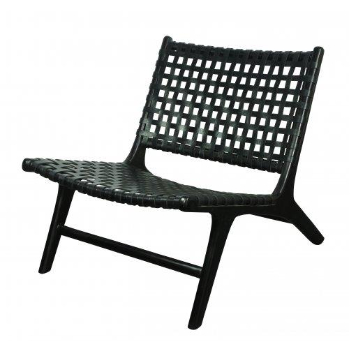 Husk Home Sentosa Chair-Jumbo