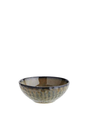 Husk Home Ceramic Bowl