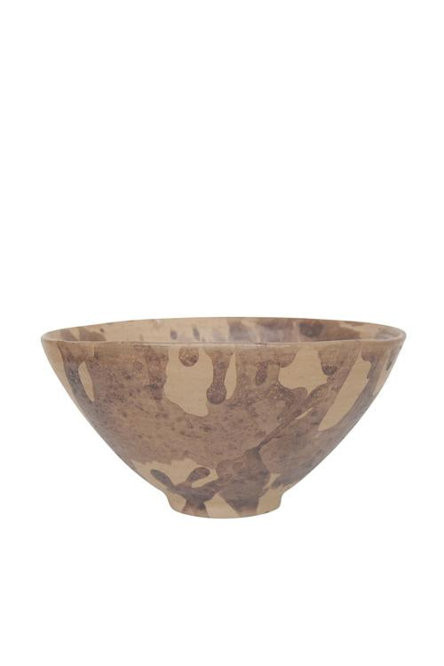 Husk Home Tonaltepec Bowl