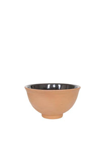 Husk Home Ruiz Bowl