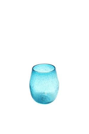 Husk Home Short Wine-Glass
