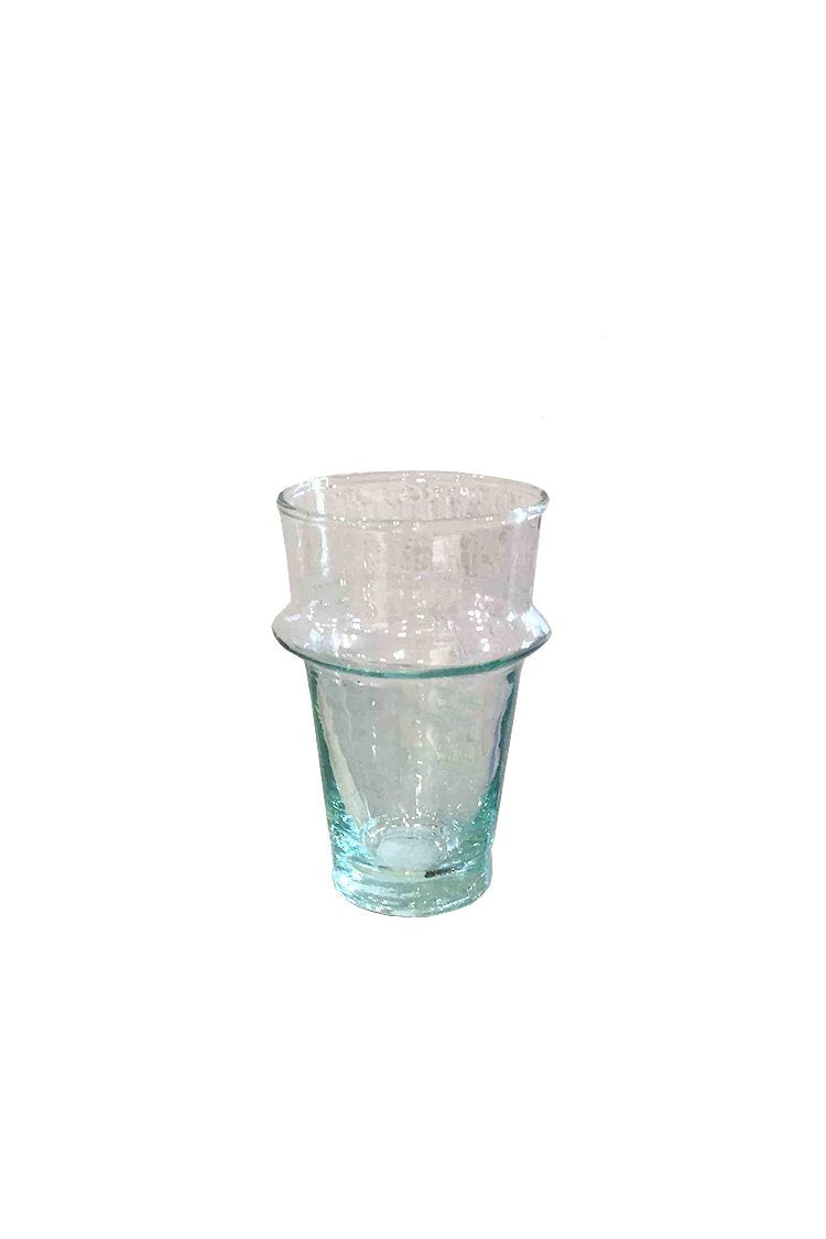 Husk Home Beldi Tea-Glass