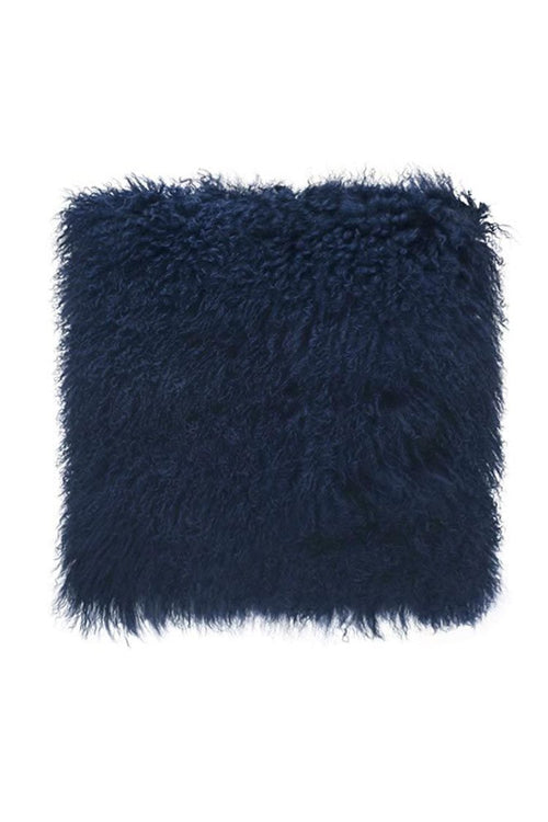 Husk Home  Tibetan-Fur
