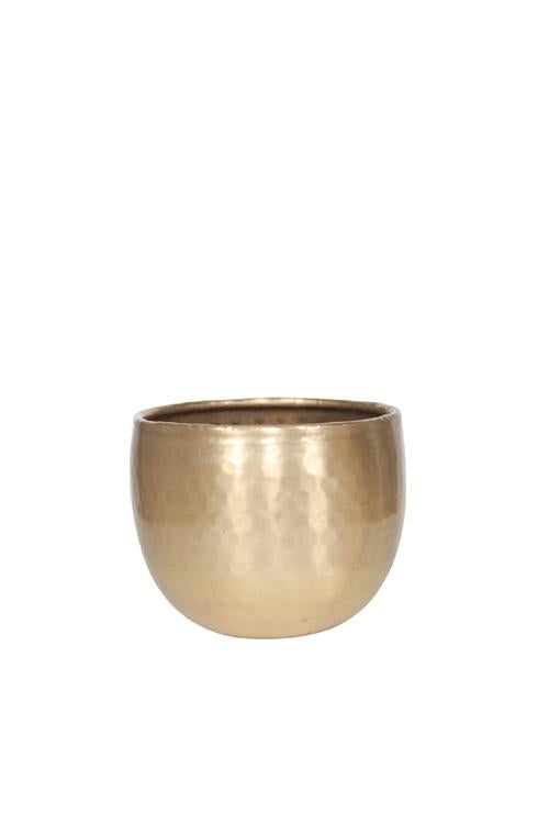 Husk Home Alibaba Planter