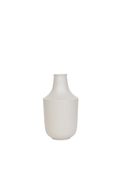 Husk Home Caddo Vase