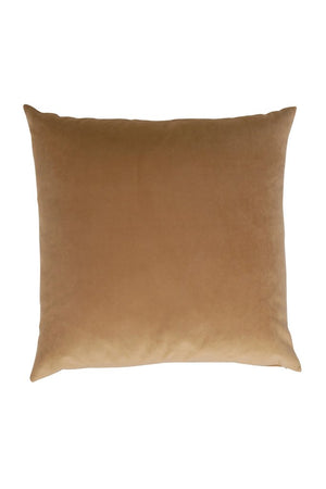 Husk Home Square Cushion