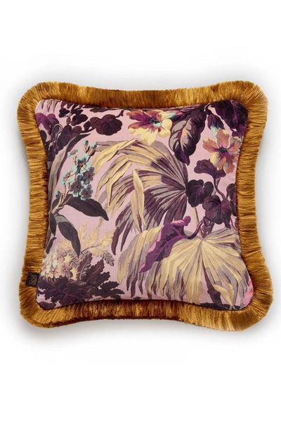 House of Hackney Limerence Cushion