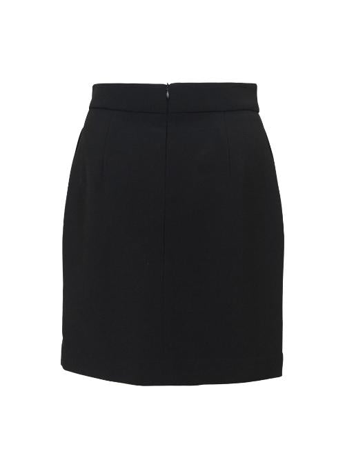 Lala Berlin Skirt Alva