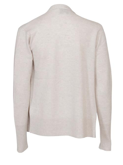 The Dreamer Label Iguazu Jumper