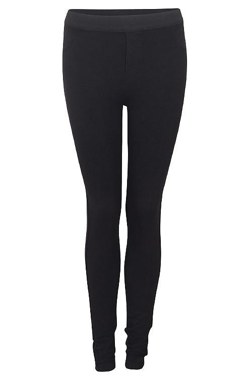Thom Krom Leggings Black
