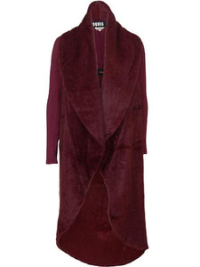 Jacques Carress Robe